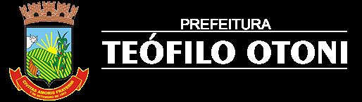 PMTO – Prefeitura de Teófilo Otoni